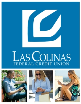 Las Colinas Federal Credit Union, tiramisustudio, nenetus; Free Digital Photos