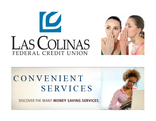 stockimages, freedigitalphotos.net, Las Colinas Federal Credit Union